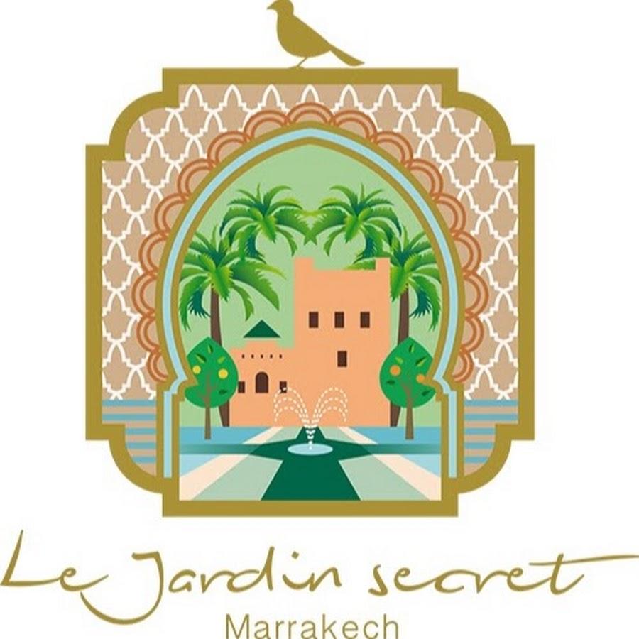 Jardins secrets clipart clipground for Le jardin secret livre