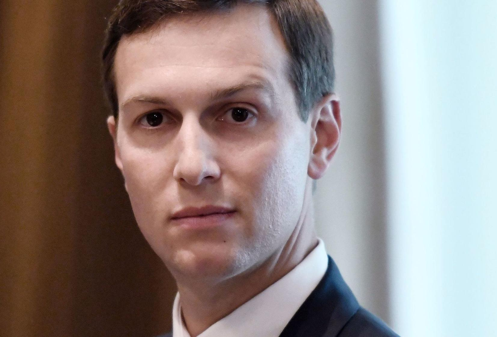 Kushner Company Files False Report to Evict Tenants and Sell.