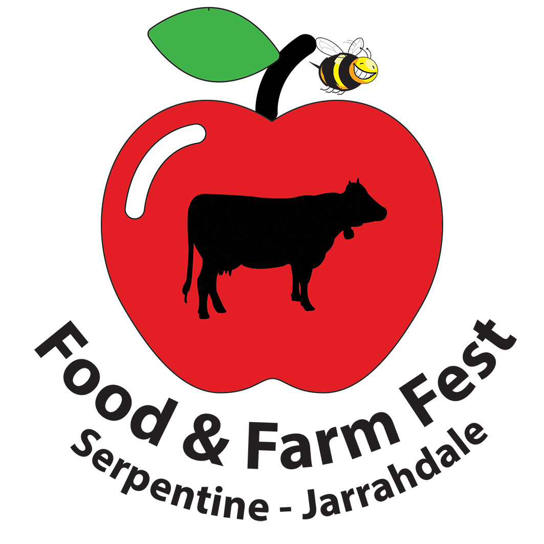Food & Farm Fest 2016 Tickets, Sat, 09/04/2016 at 10:00 am.