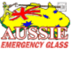 Aussie Emergency Glass.
