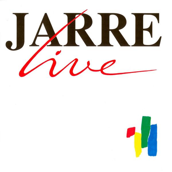 Jarre*.