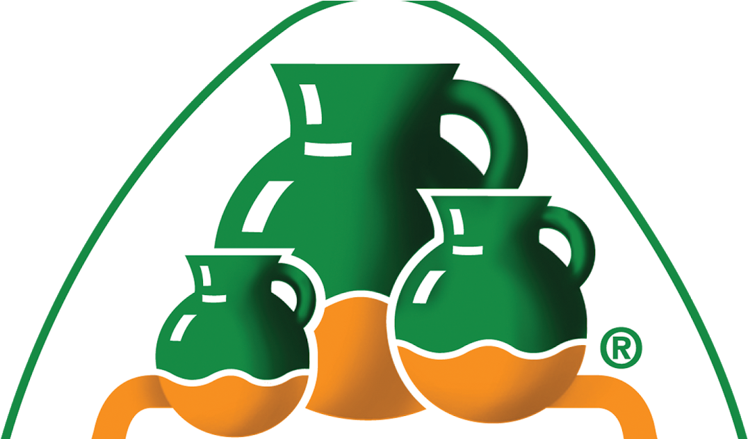 Download Jarritos Logo PNG Image with No Background.