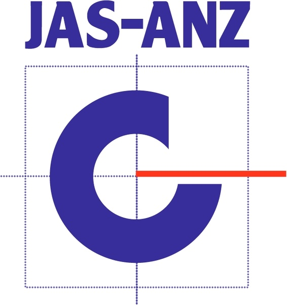 Jas anz Free vector in Encapsulated PostScript eps ( .eps.