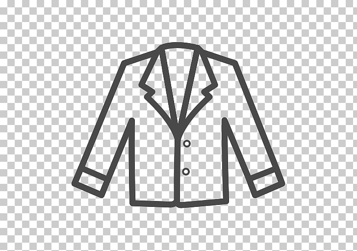 Sweater iStock, jas PNG clipart.
