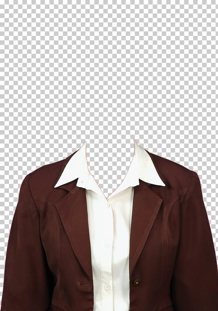 Blog Blazer Jas Suit, Religi PNG clipart.