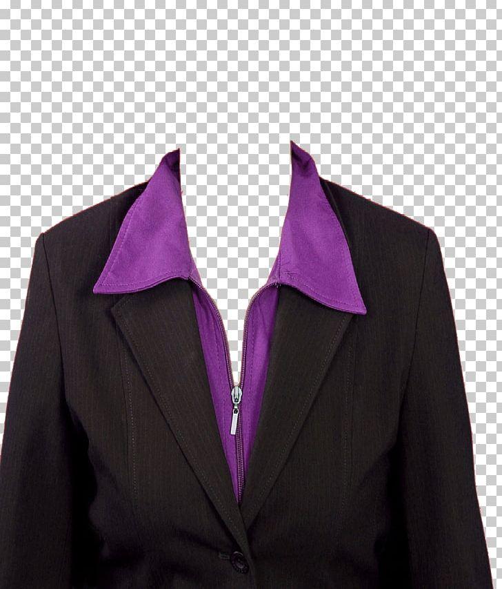 Blazer Jas Suit Fototessera PNG, Clipart, Blazer, Blog.