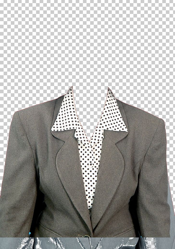 Blazer Blog Jas Suit PNG, Clipart, Blazer, Blog, Button.