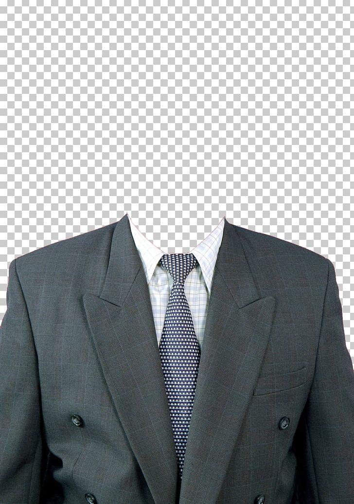Tuxedo Lampung Cursor Jas Suit PNG, Clipart, 2017, Blazer, Button.