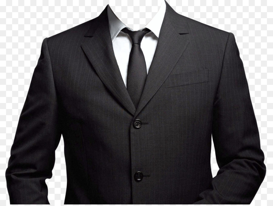 Tuxedo Png & Free Tuxedo.png Transparent Images #29689.