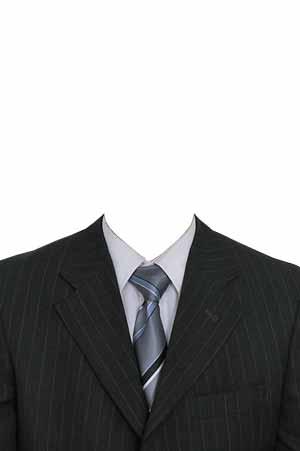 50+ Template Baju Jas Pria dan Wanita Format Png Siap Pakai.