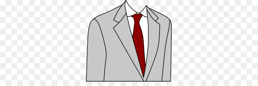 Baju, Jaket, Dasi gambar png.