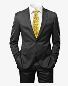Coat And Tie PNG Images, Free Transparent Coat And Tie.
