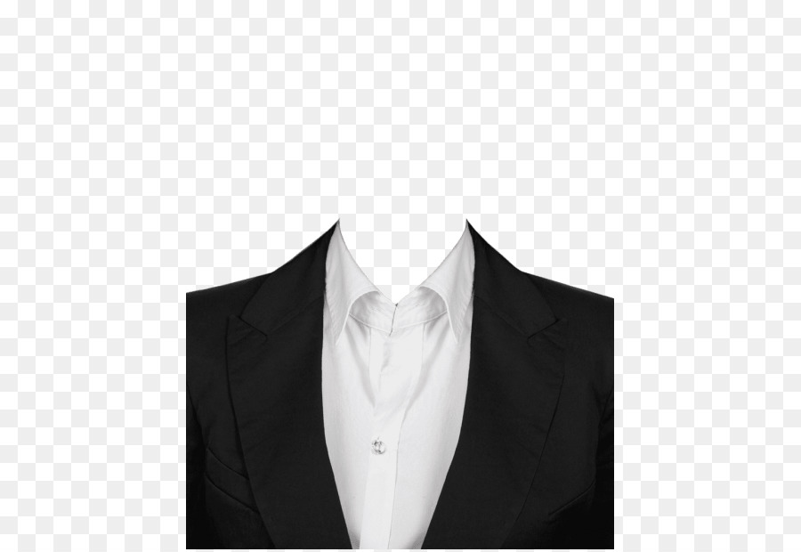 Formal Attire png download.