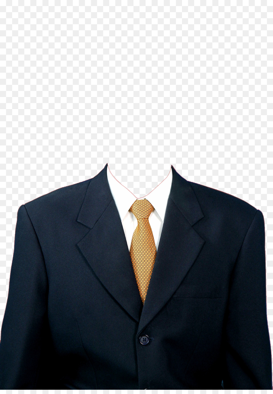 Blazer Suit png download.