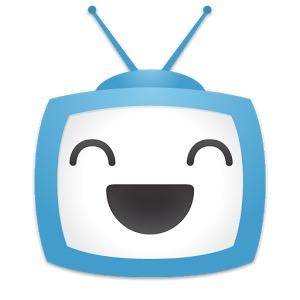 Jasem TV (@jasem_tv).