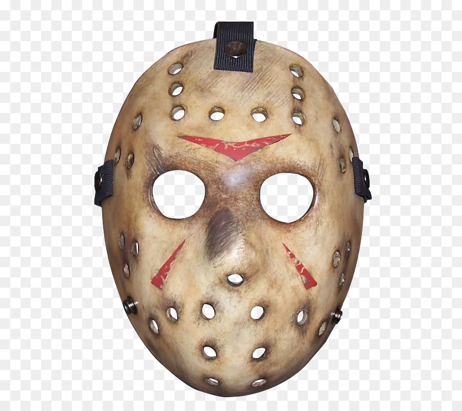 Mask Mask png download.