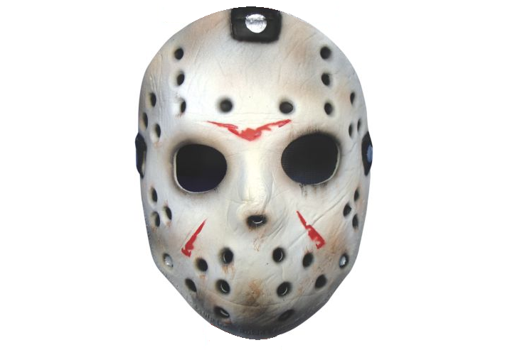 Jason Mask Png , (+) Pictures.