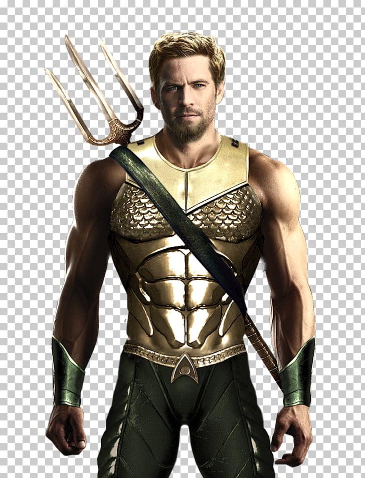 Jason Momoa Aquaman Superman Injustice: Gods Among Us.