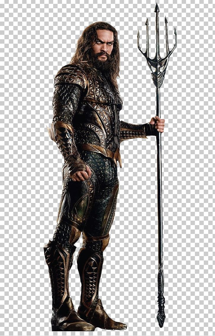 Jason Momoa Aquaman Justice League Flash Superman PNG, Clipart.