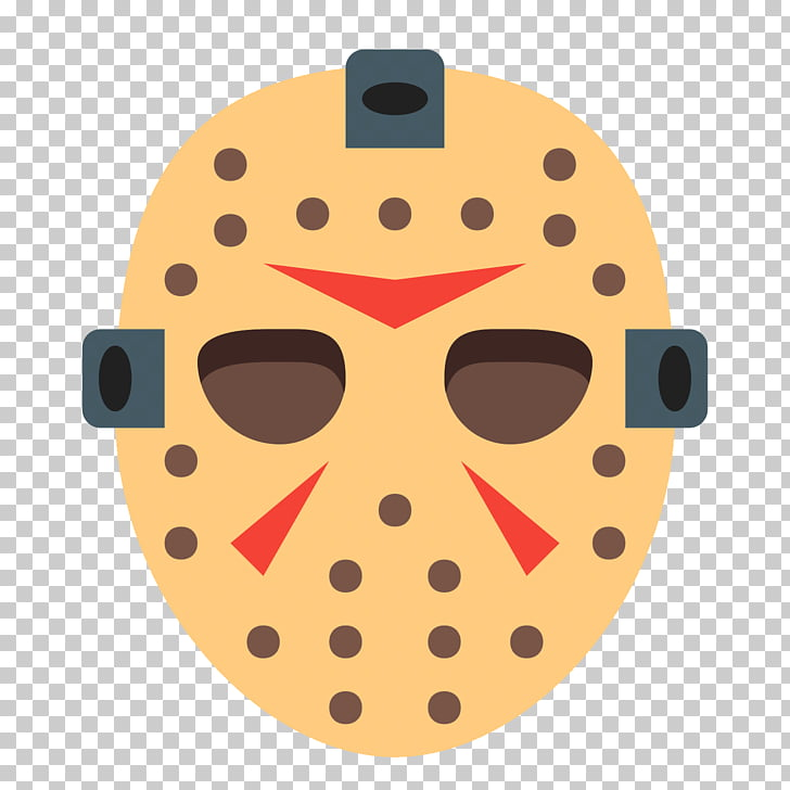 Jason Voorhees Computer Icons Encapsulated PostScript Font.