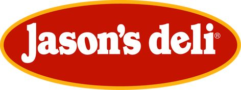 Jason\'s Deli Logo Vector Free Download, 2019.