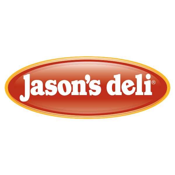 $41.21 Jason\'s Deli eGift Card.
