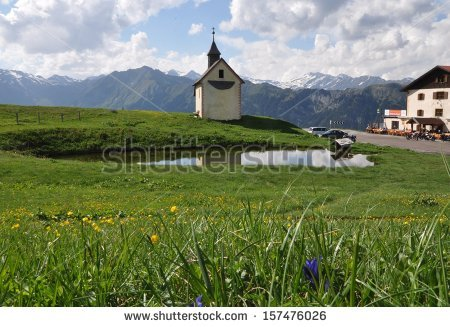 Tramin Italy Stock Photos, Images, & Pictures.