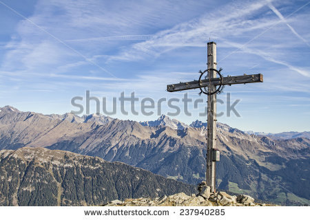 Sarntal Stock Photos, Images, & Pictures.