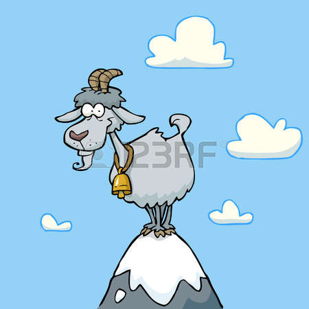 Mountaintop Images & Stock Pictures. Royalty Free Mountaintop.