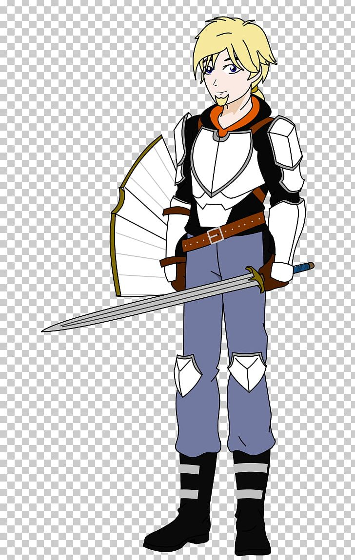 Jaune Arc Fan Art PNG, Clipart, Anime, Art, Artwork.