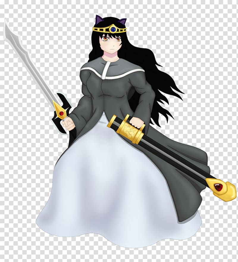 Drawing Jaune Arc, Gambol transparent background PNG clipart.
