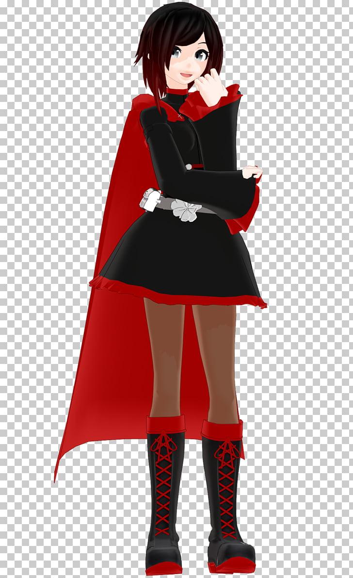 Harley Quinn Diana Prince Clothing Batgirl Jaune Arc, ruby.