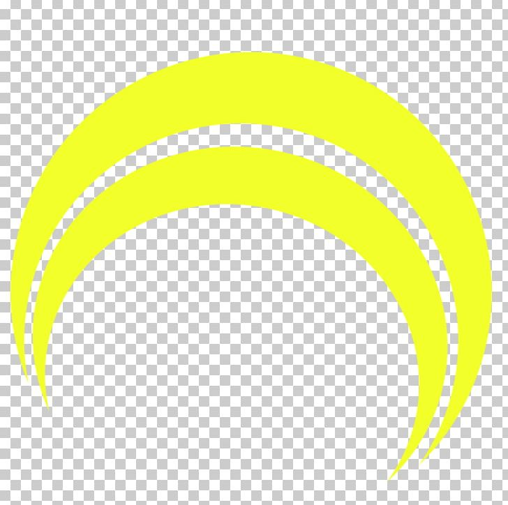 Jaune Arc Symbol Logo Blake Belladonna PNG, Clipart, Angle.