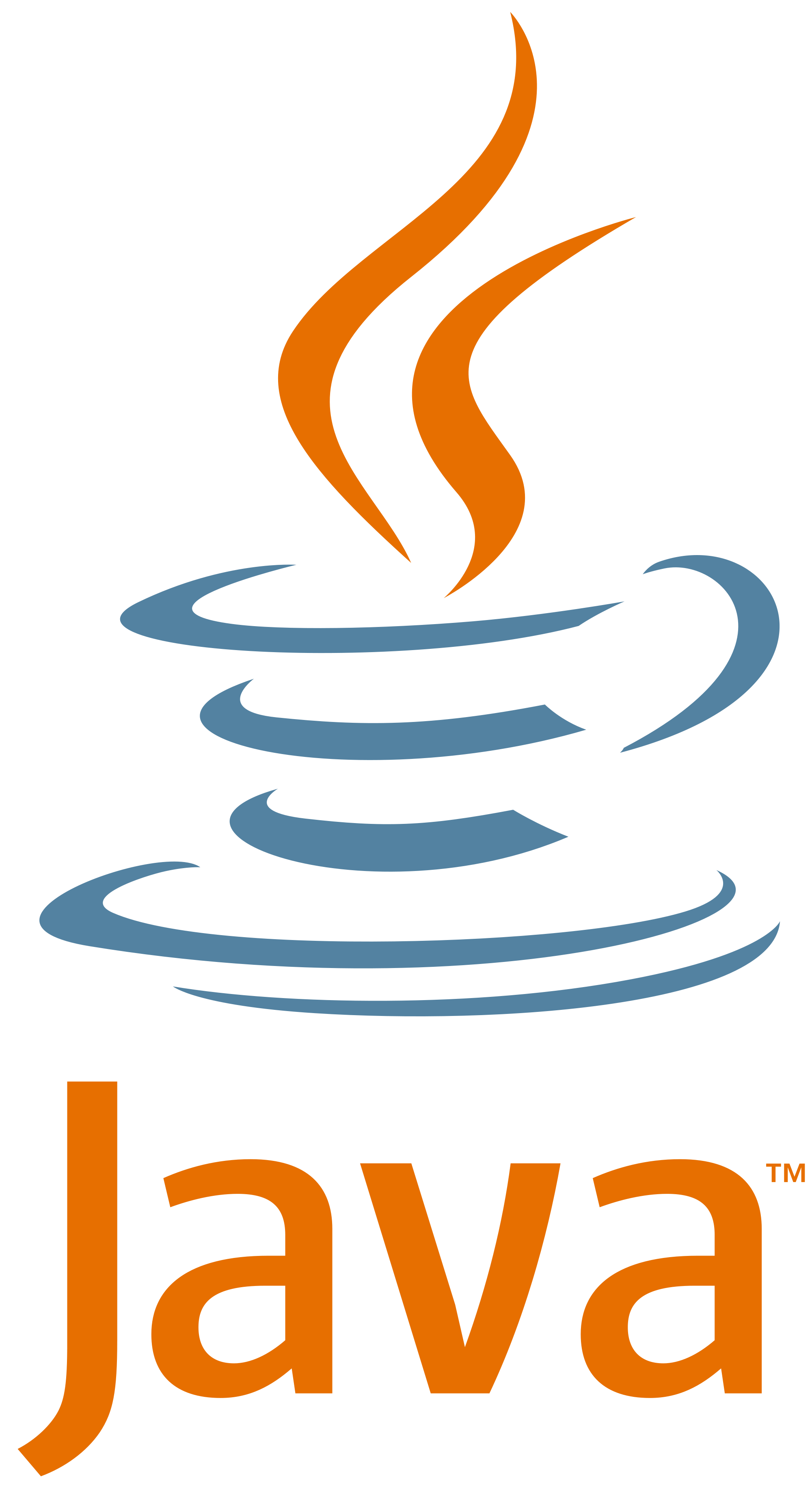 Download Java Png Clipart HQ PNG Image in different.