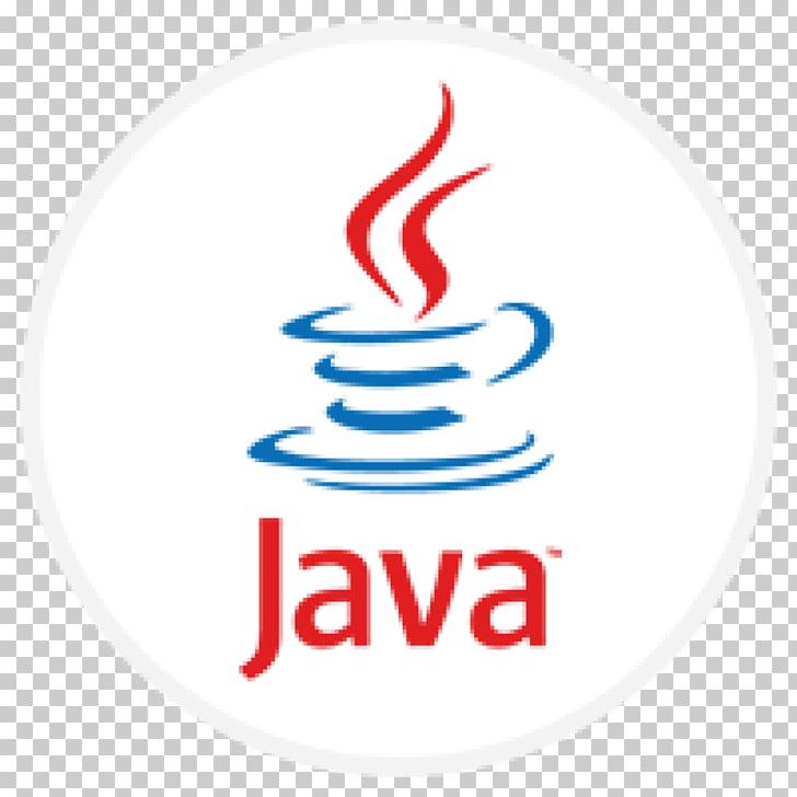 Java Programming language Computer programming Object.