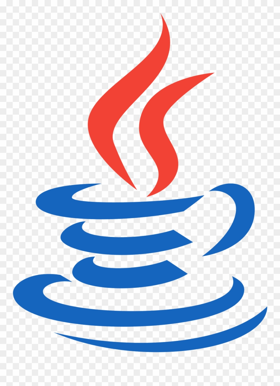 Vector Steam Java Developer.