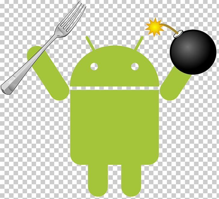 Android Fork Bomb Java Zalman PNG, Clipart, Android, Fork.