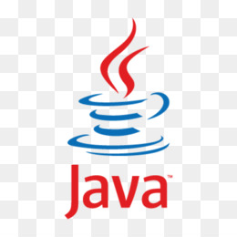 Java Logo PNG and Java Logo Transparent Clipart Free Download..