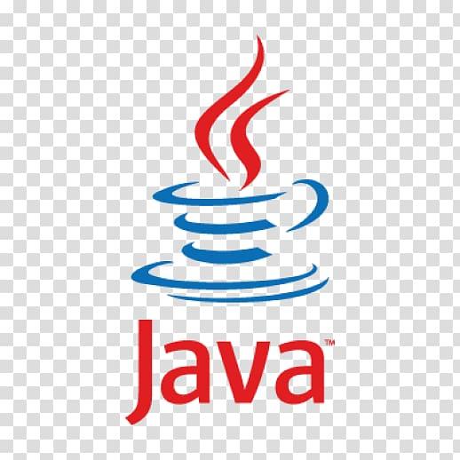 Java Development Kit Software development kit Computer.