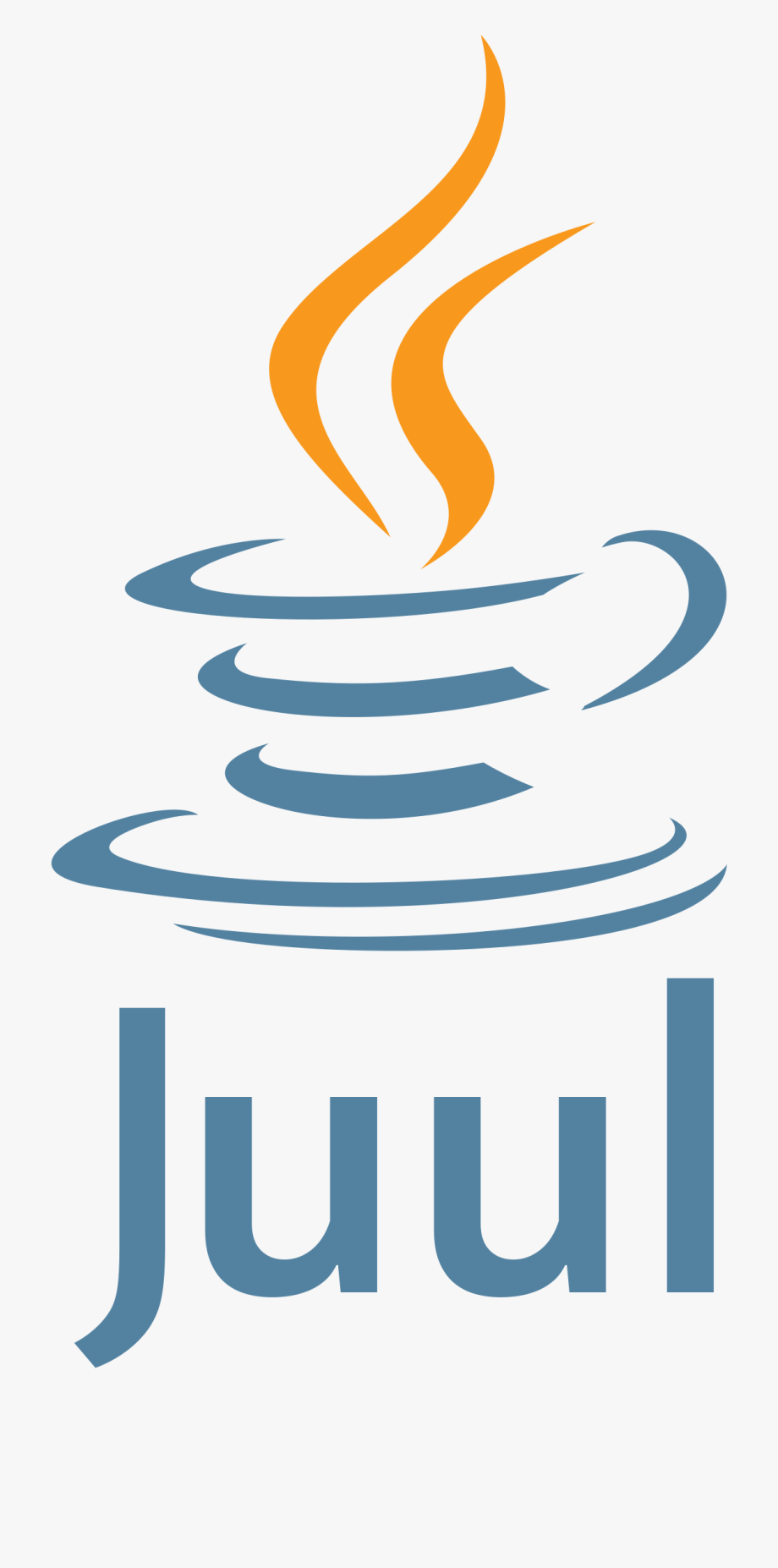 Java Logo Transparent Background , Transparent Cartoon, Free.