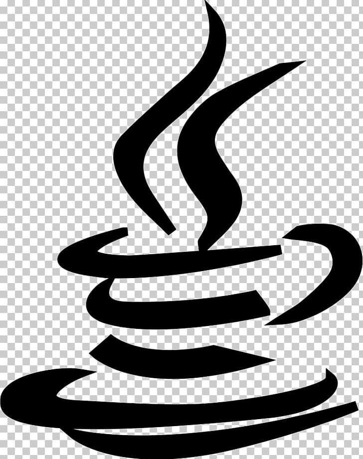 Java Computer Icons PNG, Clipart, Android, Artwork, Black.