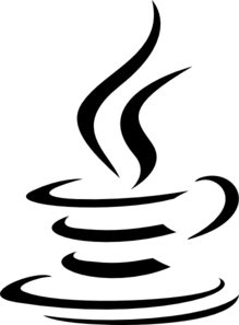 Java Icon Clip Art at Clker.com.