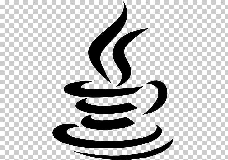 Java Computer Icons, java logo PNG clipart.