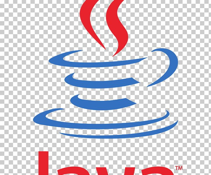 Java Scalable Graphics Logo PNG, Clipart, Area, Brand, Class.