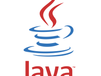 Java Logo PNG Transparent Background Dow #10705.