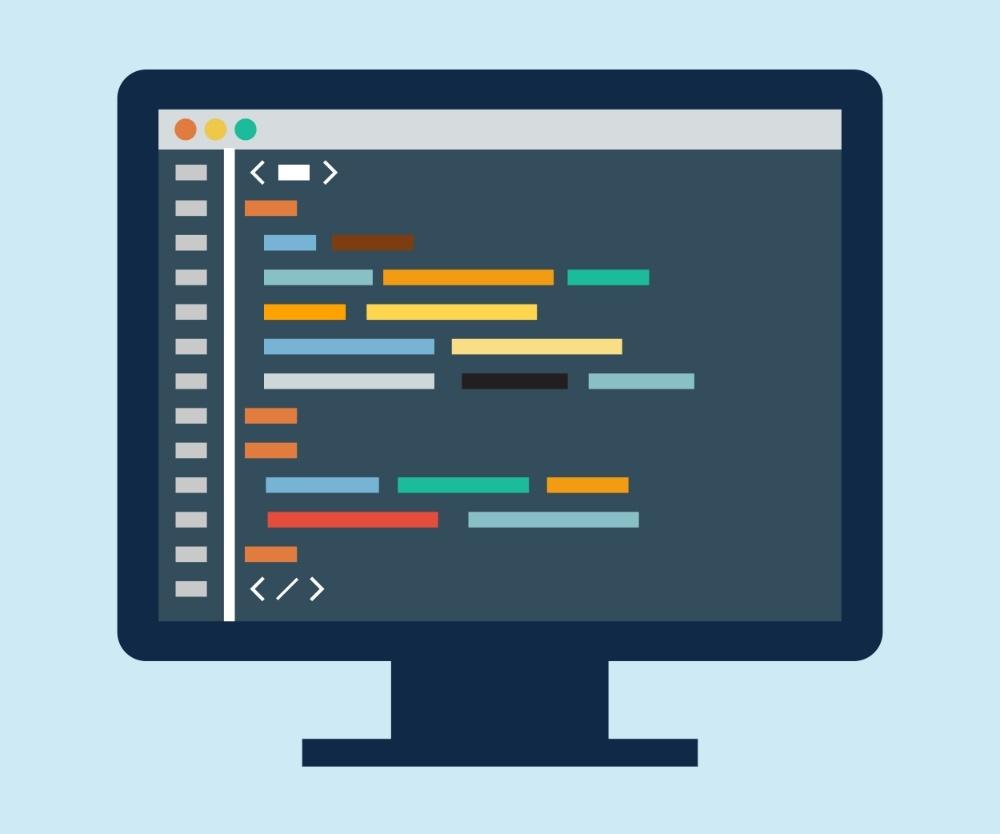 Modern Java at HubSpot.