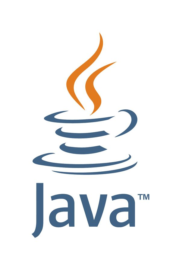Serializing Java Objects to XML.