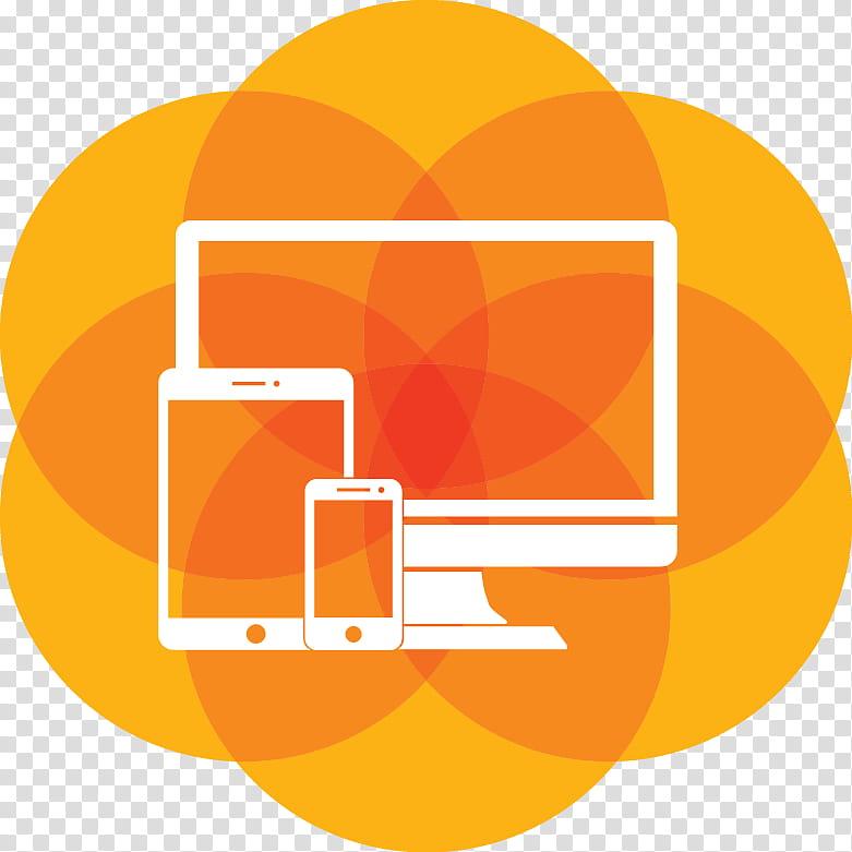 Java Logo, JavaFX, Computer Software, Software Development.