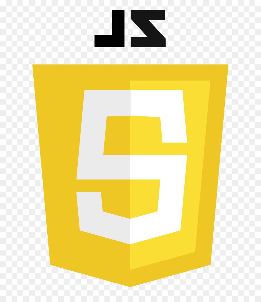 Javascript Icon clipart.