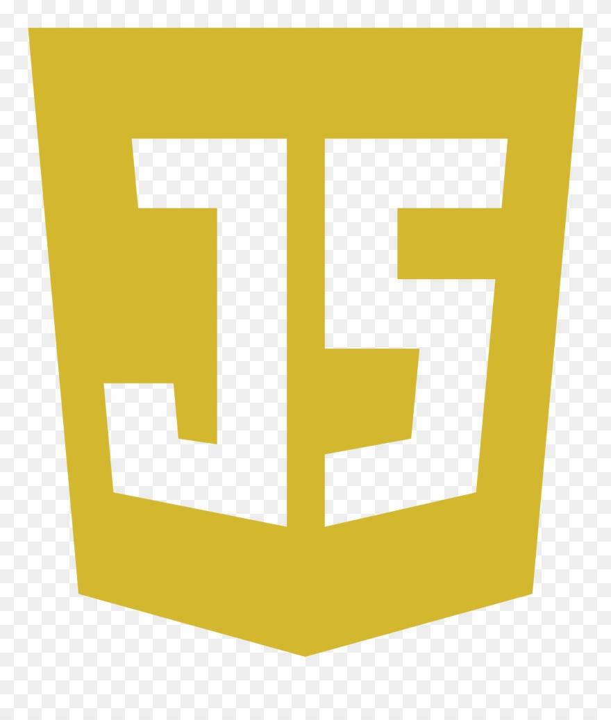 Javascript Logo Number Angularjs Node.
